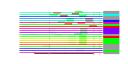 output/cmonkey_4.1.5_hal/htmls/cluster037_mot_posns.png