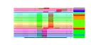 output/cmonkey_4.1.5_eco/htmls/cluster104_mot_posns.png